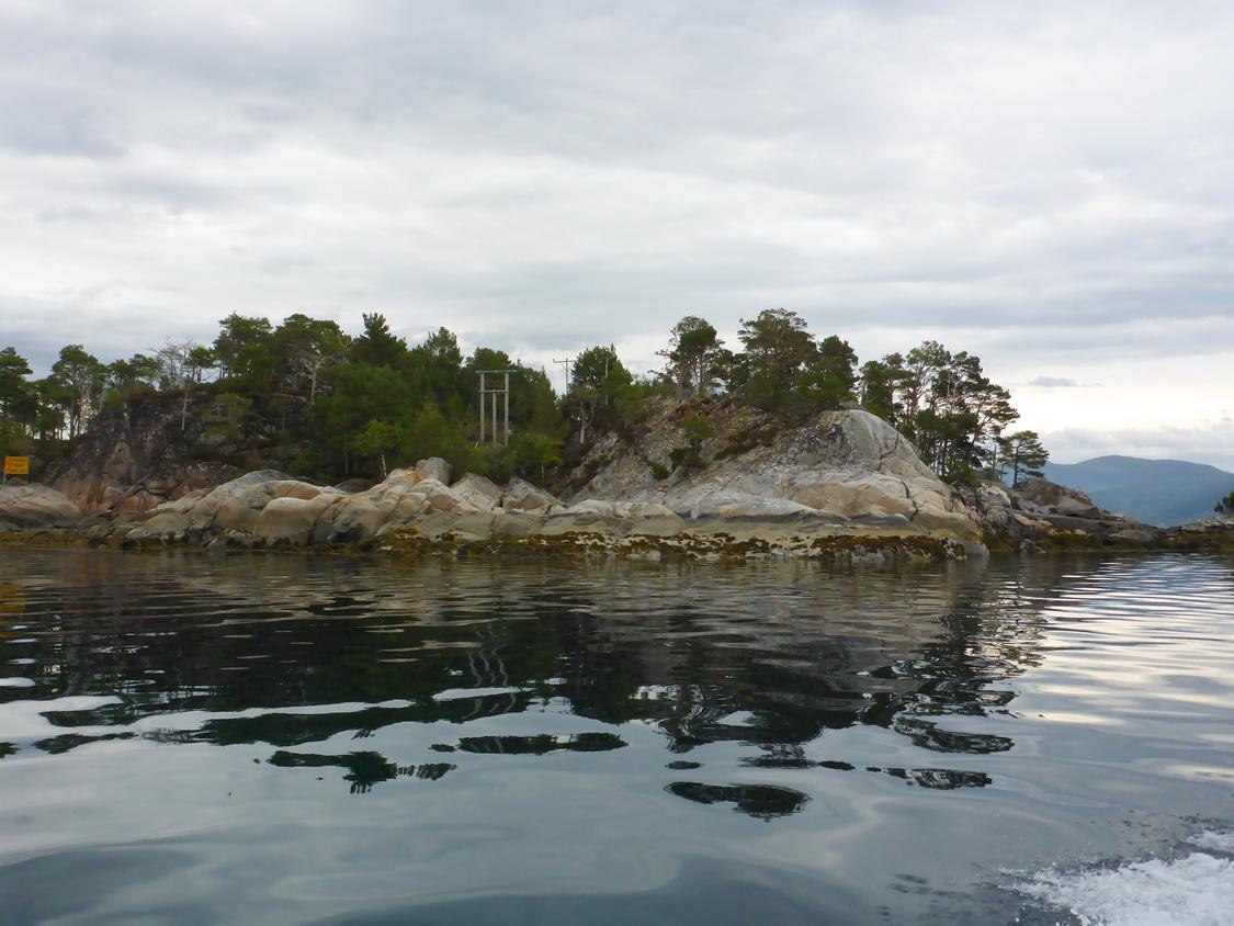 2018Norwegen(6018).JPG